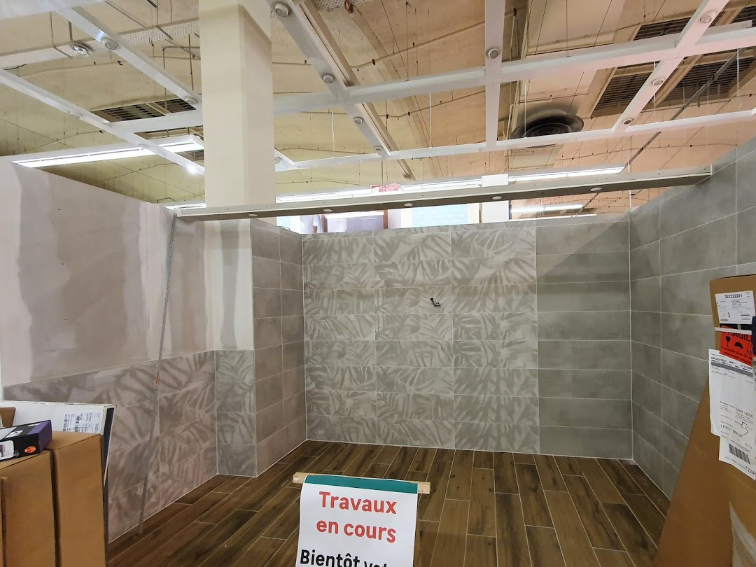 showroom_salle_de_bains_leroy_merlin_orleans_9