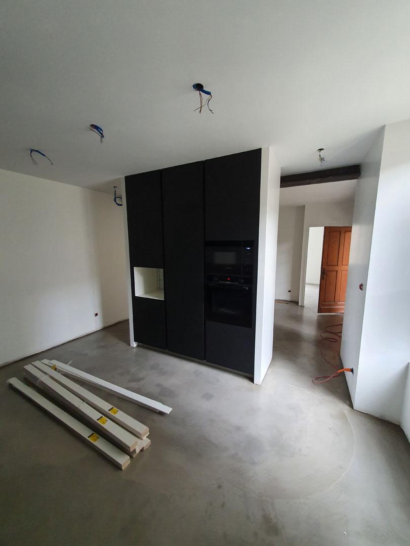 Amenagement_appartement_AFC_2021_11