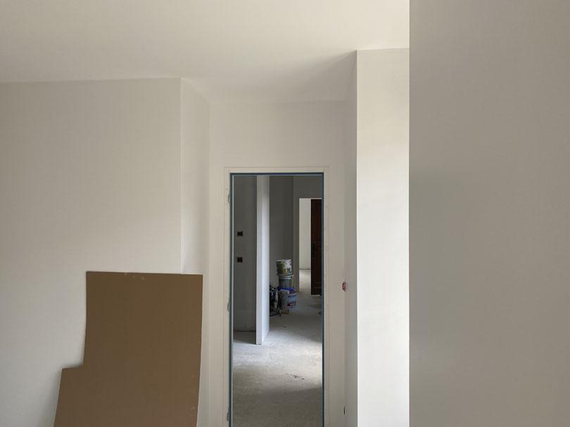 Amenagement_appartement_AFC_2021_20