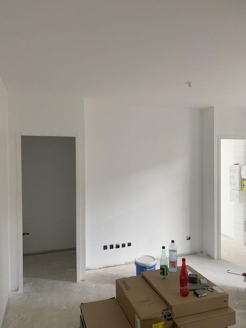 Amenagement_appartement_AFC_2021_21