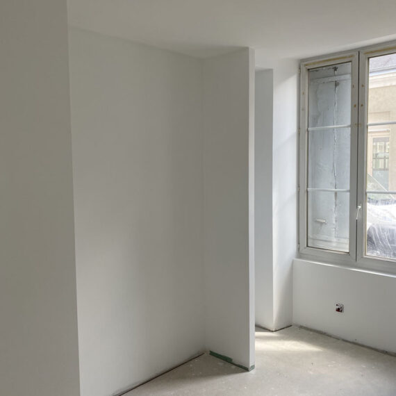 Amenagement_appartement_AFC_2021_23