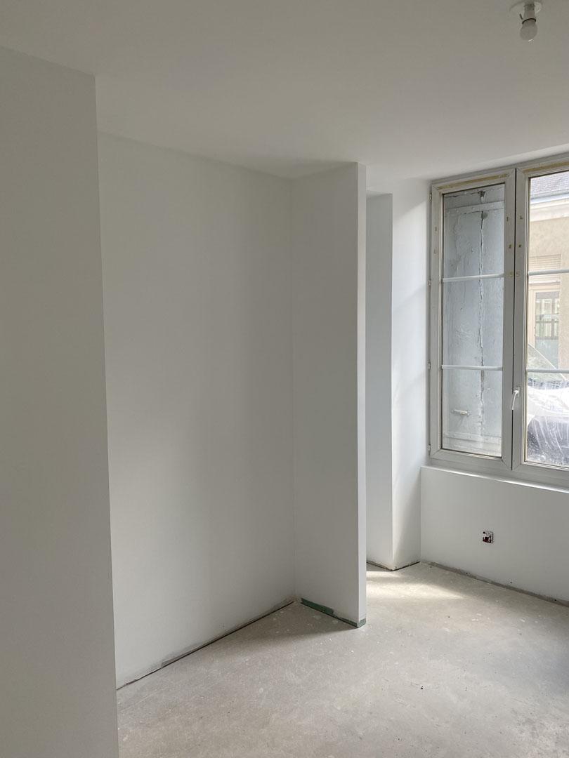 Amenagement_appartement_AFC_2021_23